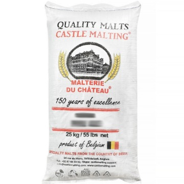 CHATEAU ABBEY BELGA CASTLE MALTING - 250gr