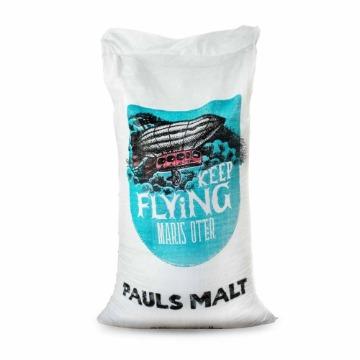 MARIS OTTER PALE ALE PAULS MALT 500g