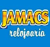 Relojoaria Jamacs RJ | Pulseiras de Relógio Stilli, Morellato, Hirsch