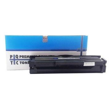 Toner Compatível Samsung MLT-D111S D111S | M2020 M2020FW M2070 M2070W M2070FW | Premium 1k