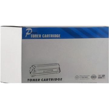 Toner Compatível Brother TN-221BK TN221 Preto | HL3140 HL3170 DCP9020 MFC9130 MFC9330 | Premium 2.5k