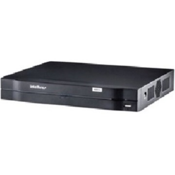 DVR INTELBRAS MHDX 1004 S/HD