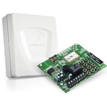DISCADORA  GSM CELULAR DG5