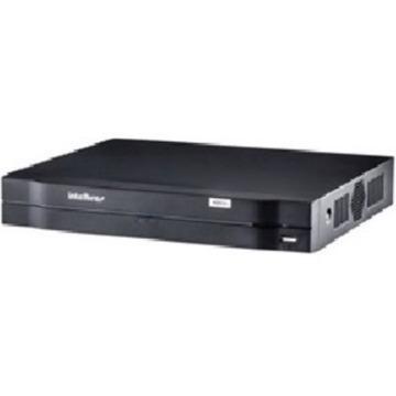 DVR INTELBRAS MHDX 1008 S/HD