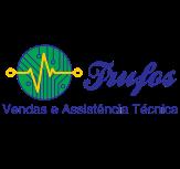 TRUFOS - VENDAS E ASSISTENCIA TECNICA