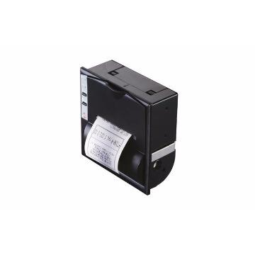 Impressora para autoclave