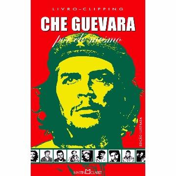 CHE GUEVARA - MARTIN CLARET