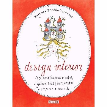 DESIGN INTERIOR - BÁRBARA SOPHIA TAMMES - ALAÚDE