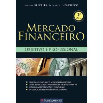 MERCADO FINANCEIRO – GILSON OLIVEIRA – FUNDAMENTO