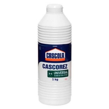 COLA - UNIVERSAL- 1 KG - CASCOREZ