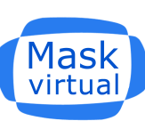Mask Services