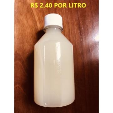 Detergente e Desengraxante - 250 ML