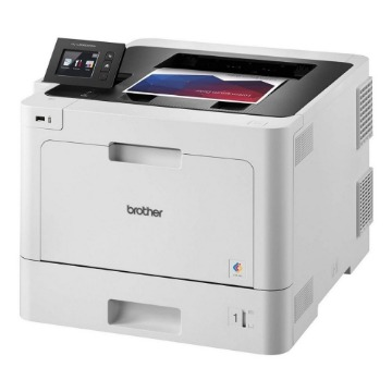 Brother HLL8360CDW IMP LASER COLORIDA