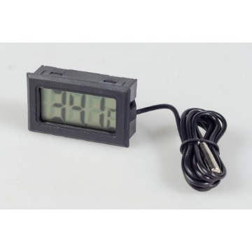 TERMOMETRO DIGITAL LCD