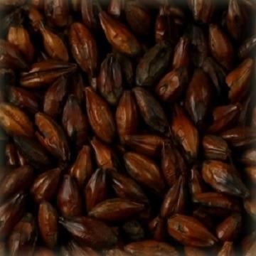 MALTE CHATEAU CHOCOLATE BELGA - 100G