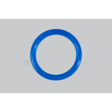 ANEL ORING DE SILICONE DIAMETRO INT 23 X 3 MM (3/4) (UNIDADE)