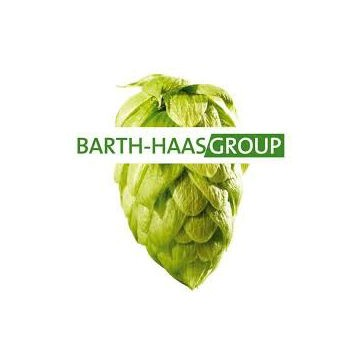 LUPULO CITRA 13,8% A.A. SAFRA 2017 BARTH-HAAS 50g