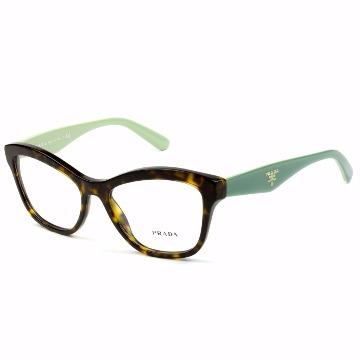 133ef73c8e5f1 Óculos de Grau em Acetato Prada - OH!TK