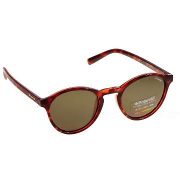 Óculos de Sol em Acetato Polaroid - OH!TK ffcfe5d20a
