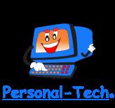 Personal-Tech