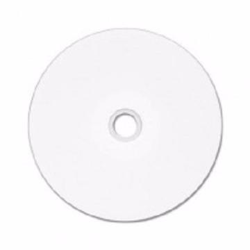 Midia DVD-R Multilaser Blue-Ray