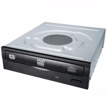 Gravadora/Leitor de DVD/RW Sata 22x Lite-On iHas122-14
