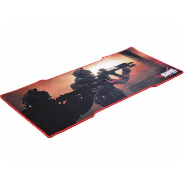 Mouse Pad Gamer K-Mex FX-X8035