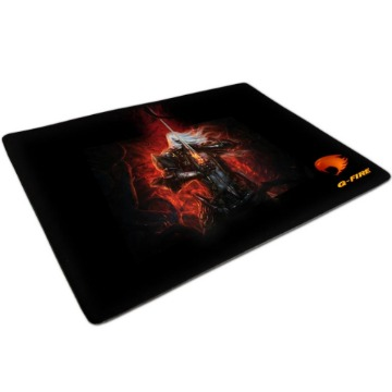 Mouse Pad Gamer G-Fire MP2018A