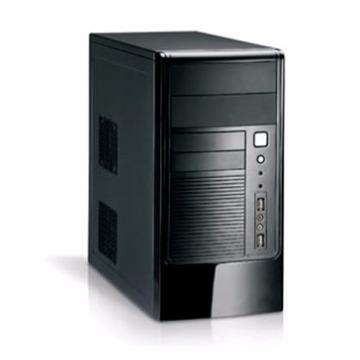 Computador AMD Sempron 2650/ 2GBDDR3/ 500GB