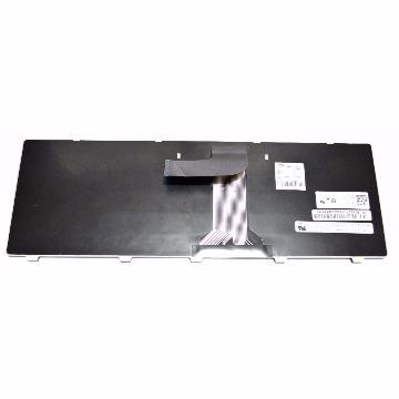 Teclado Original Dell Inspiron N4110 M4110 M4040 N4050 14r Abnt MP-10K68PA-422