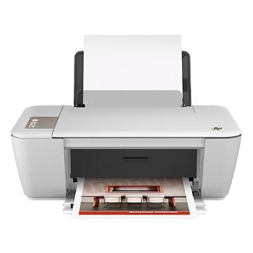 Impressonal Multifuncional HP DJ IA 1516 B2L58A
