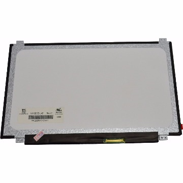 Tela 11.6 LED Slim N116BGE-L42 REVC1