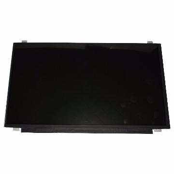 Tela 15.6 LED N156BGE-E42 REV.C1, N156BGA-EB2 REV.C3 Slim 30 Pinos