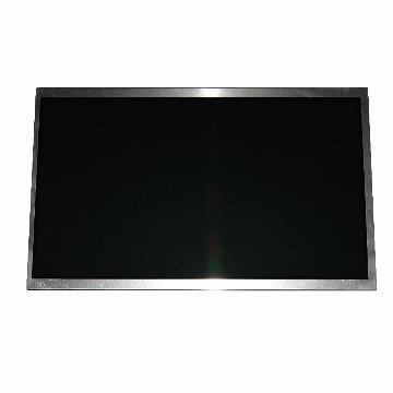 Tela 10.1 LED M101NWT2 R1