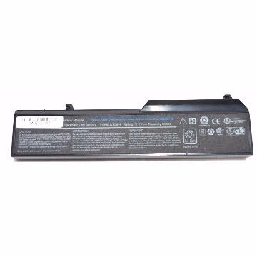 Bateria para Dell Vostro 1310 1320 1510 1520 2510 K738H T116C