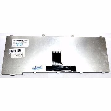 Teclado Original Acer Aspire 5050 AE30655