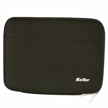 Case Kolke Notebook 11´´ Preto KAF-101