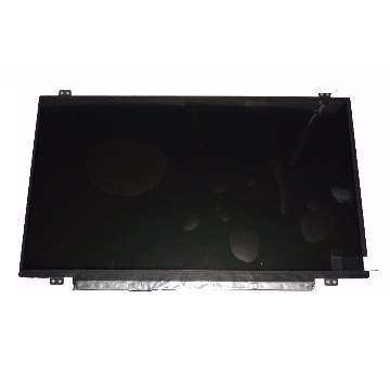 Tela 14.0 LED N140BGE-EB3, NT140WHM-N31 Slim 30 Pinos