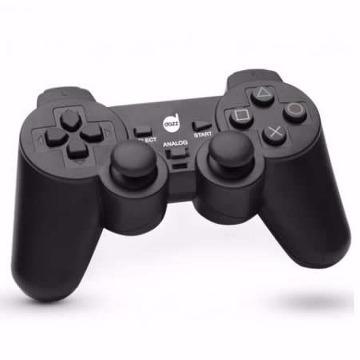 Controle Dual Shok para PC Maxprint Dazz 62132-2