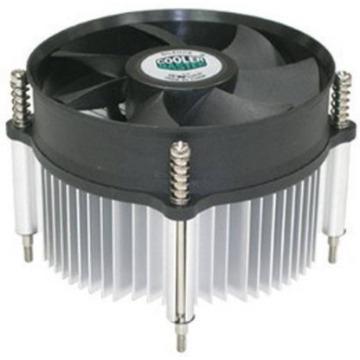 Cooler para Processador Intel 775 Cooler Master DI5-9HDSL-0L-GP