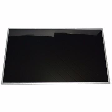 Tela 15.6 LED N156B6-L0B REV.C2 40 Pinos