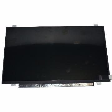 Tela 14.0 LED N140BGE-L43 REV.C2 Slim 40 Pinos