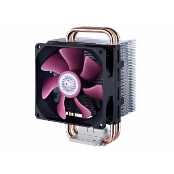 Cooler Fan Cooler Master Blizzard T2 AMD/Intel