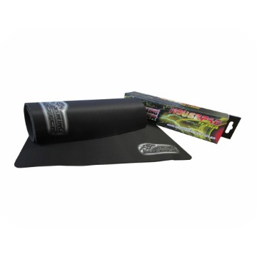 Mouse Pad Gamer K-Mex FX-X32263