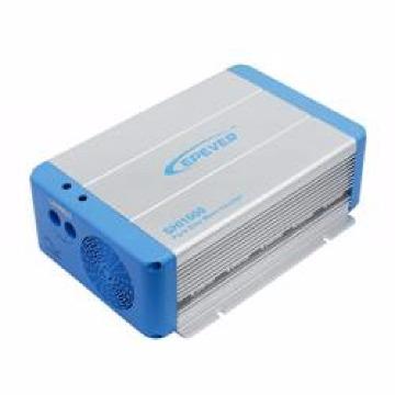 Inversor Senoidal 1000VA / 24Vdc / 220Vac Epsolar (SHI1000)