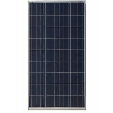 Painel Solar 150W