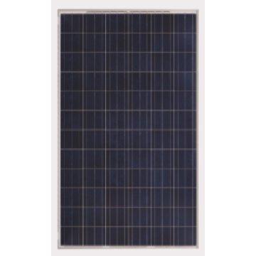 Painel Solar FV Yingli 320Wp