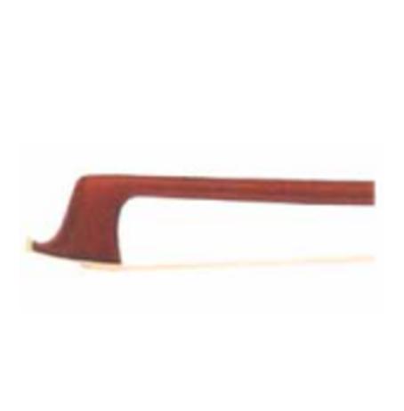 Arco p/ Violino 4/4 Super Luxo Octogonal Original Redwood - Guarneri