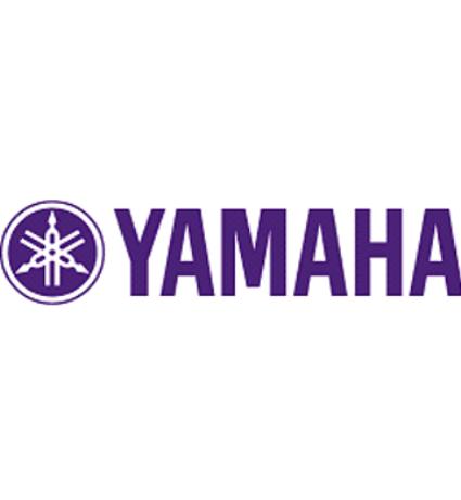 Boquilha Sax Soprano - YAMAHA SS5C