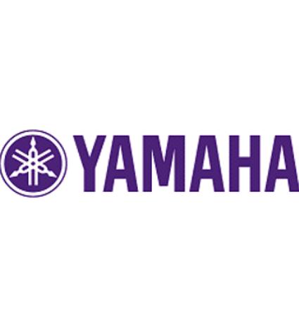 Flauta Transversal YAMAHA - YFL 221